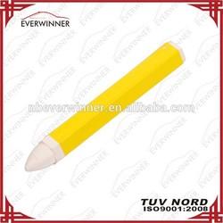 Tire Crayon/Tire Repair Tool/Tire Marking Pen