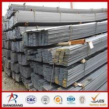 Spring steel t1 steel plate
