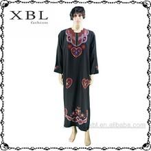 dubai arab muslim muslim women dress pictures