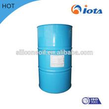 IOTA704 extreme vacuum pumping Diffusion Pump Oil