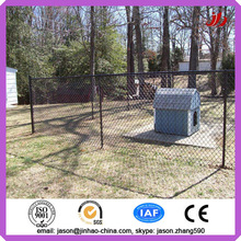6 gauge chain link fence/8 ft chain link fence/post available for chain link fences