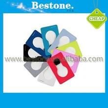 Mini Pocket LED Card Light,LED Credit Card Light Popular Promotional Gifts