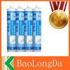 silicone sealant/ bonding silicone glue /silicone adhesive