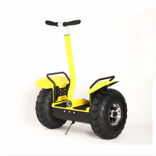 Greia High quality wheel electric power scooter adult electric vehicle
