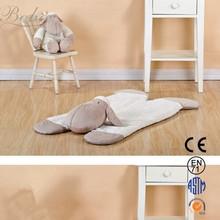 Sheep Plush Baby Play Mat Sleeping