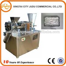 industrial dumpling, empanada making machine factory price