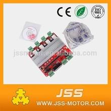 tb6560 4 axis stepper motor driver board, stepper motor driver 220v