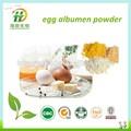 Popular producto albúmina de huevo en polvo precio