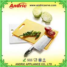 Multifunctional Multi color quartz cutting board non slip handle with low price