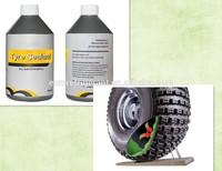 High strength single component bulk sealant