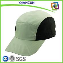 Adjustable Nylon Cap/Custom Sports Cap