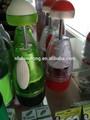 Pressador oignons, cebolas, chopper produtoshortícolas/slap chop