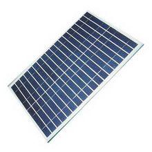 Cheap best sell 200 watt poly solar panel