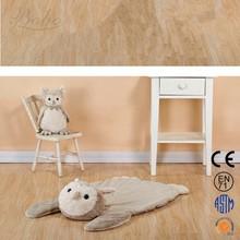 Baby Activity Mat Owl Plush Kids Play Mat