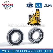 6019 bearing for rock drilling machinery,bearing for rock drilling machinery,rock drilling machinery bearing