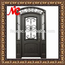 Iron Art Security Doors