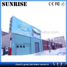 2014 www .comvarious events advertising used hot photos P10,P12P16,P20,P25, aliexpress led display screen hot photos
