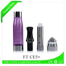 2014 innovative product new business ideas e cigarette exgo w3