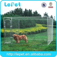 welded wire mesh used roofing handmade dog house