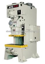 Best quality! CNC punch press die set/ sealing die cutting machine