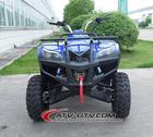 ATV 250cc EEC Quad Bike