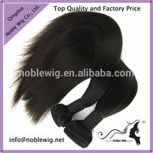 brazilian human hair silky straight queens hair