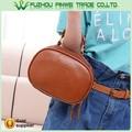 Bolsa de design famosos logotipo/marca famosa bolsa da senhora