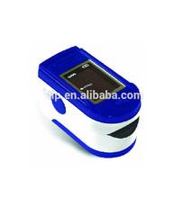 pulse fingertip oxymeter oximeter