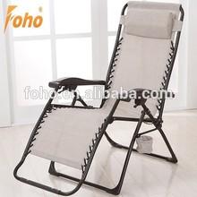 Lounge Zero Gravity Easy Folding Chair Recliner Outdoor Beach Patio Garden Yard