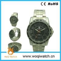 China Wholesale Customized Tag Watch