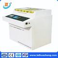 Hzjq- 6 tansformer aceite de equipos de prueba de aceite del transformador kit de prueba