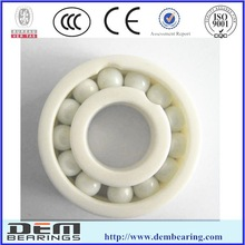 China factory! high quality full ceramic ball bearing 6336 with bearing size 180*380*75mm