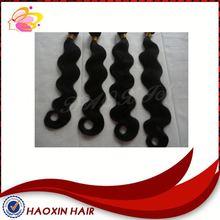 High Quality Unprocessed Wholesale Virgin Malaysian Hair