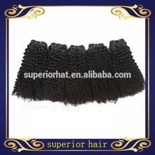 virgin brazilian remy hair micro braids for weaving