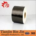 fibra de carbono pano tecido