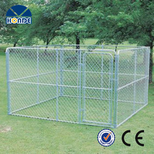 Professional Widely Used Durable High Technology Waterproof Dog Kennel