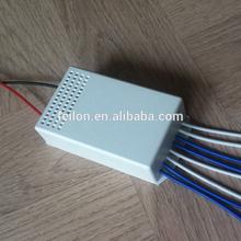 high quality UV electronic ballast/uv germicidal lamp ballast(OEM/ODM accept)