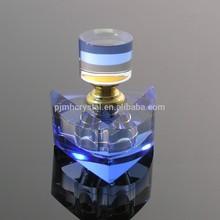 wedding gift fashion crystal perfume bottle MH-0034J