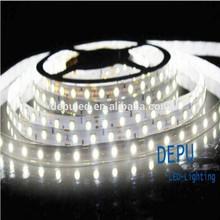 Flexible RGB LED strip 12v IP65 LED Landscape Lamps RGB LED Strip stripe led SMD3528 5050 5730
