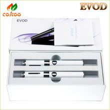 2014 Most Popular Promotion!!! Lastest Model Evod Electronic E-Cigarette