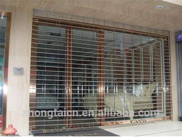 Custom stainless steel door grill design buy stainless steel door