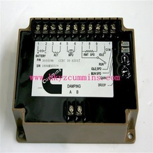 For CCEC Chongqing NT855 N14 control governor 3044196
