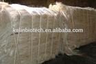 Natural raw sisal fiber / sisal fibre