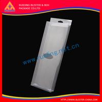 manufacture superior plastic light box cover