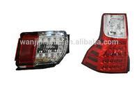 Modified Rear Lamp for Toyot Prado (FJ150) LED Tail light