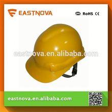 Eastnova SHO-004 pilot bell safety helmet price