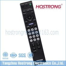 RM-YD018 use for LCD LED TV silicone tv remote control protective cover