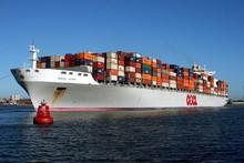 Electronic item FCL /LCL Sea Shipping from Ningbo/Shenzhen/Shanghai/Guangzhou to Tokyo,Japan-- skype: bhc-shipping001