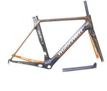 2014 nuovo design e caldain vendita t700 toray telaioin carbonio telai bici cinesi