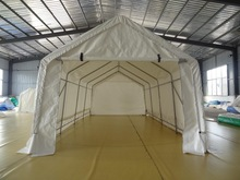 outdoor car shelters